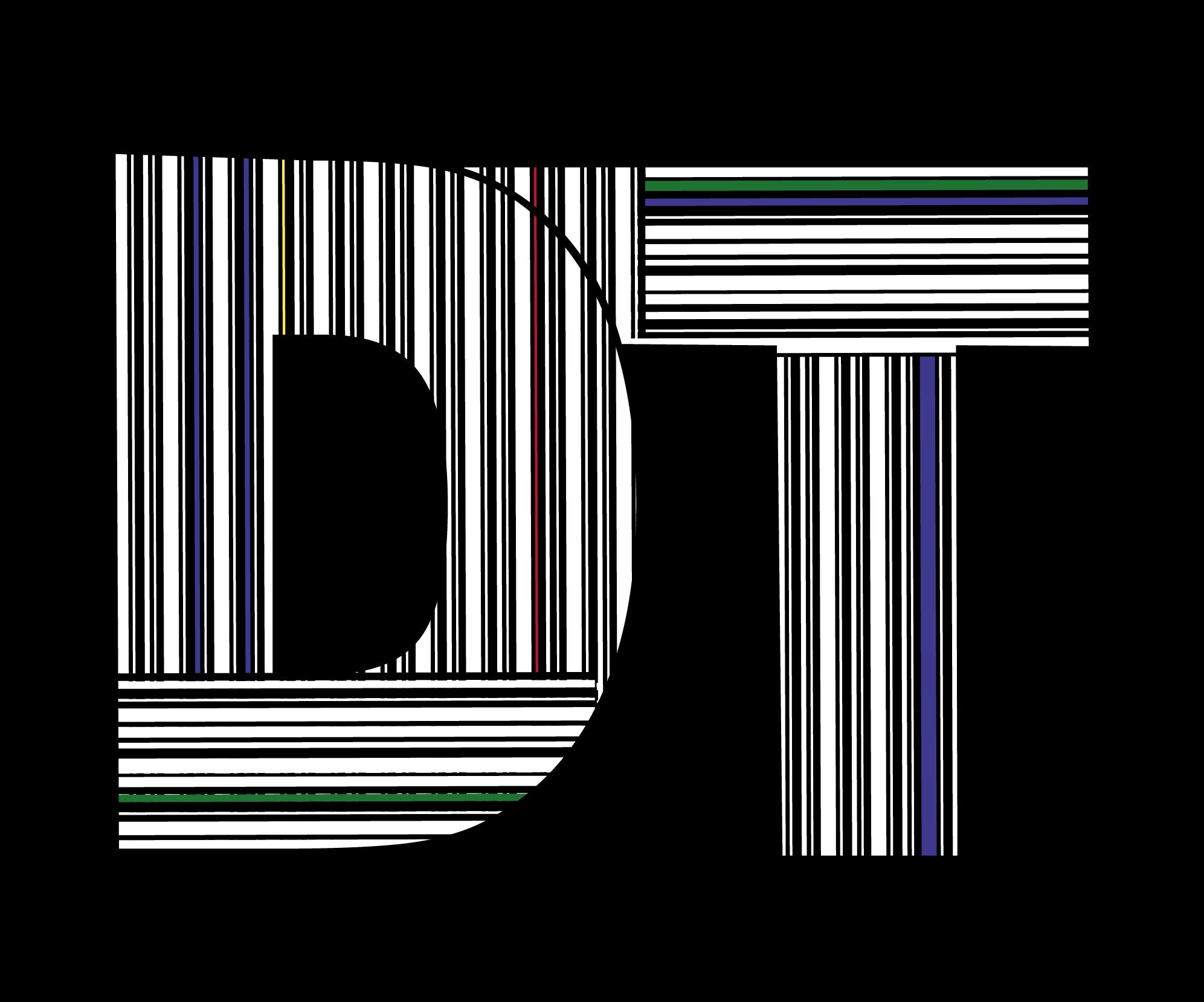 Data Theatre